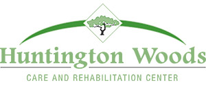 Huntington Woods Care and Rehabilitation Center